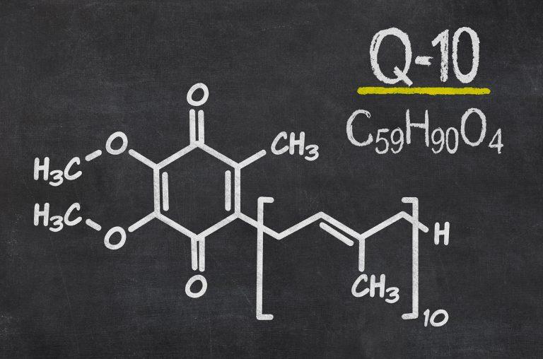 Complementaciones con antioxidantes