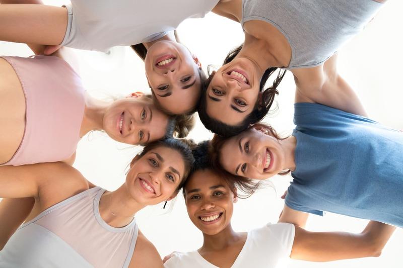 Asociaciones infertilidad