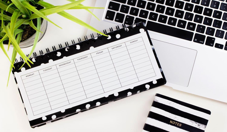 Calendario ovulazione
