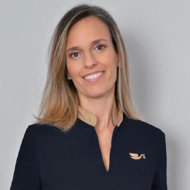 Dra. Nadia Caroppo
