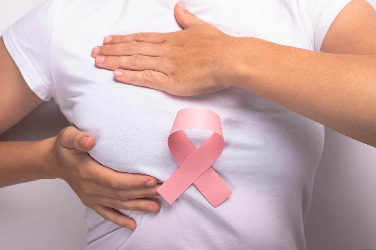 cancer_mama y técnicas de preservar la fertilidad