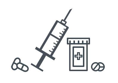 farmacos para tratamientos reproduccion asisitida