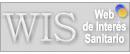 Acreditación de webs de interés sanitario en PortalesMedicos.com