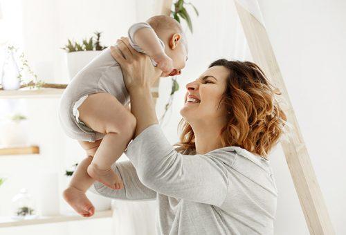 reproduccion_asistida_y_maternidad_en_solitario