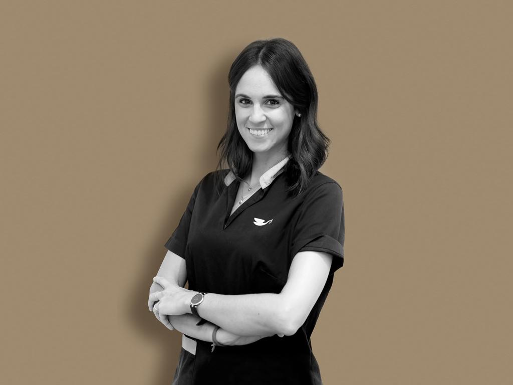 Dra. Alejandra Aguilar