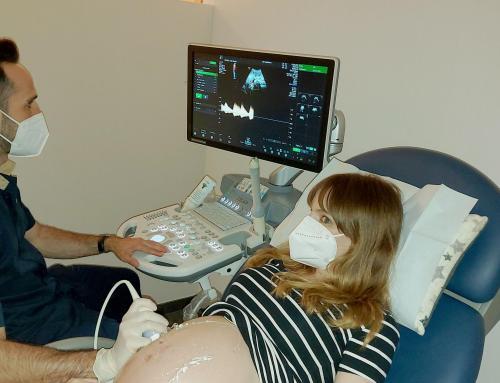 Preeclampsia en el embarazo ¿Cómo detectarla precozmente?